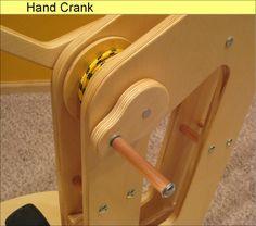 Crane-02-F.jpg
