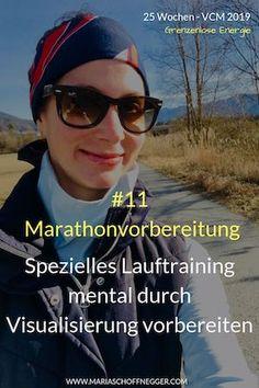Marathon Motivation, Strawberry Jello, Mental Training, Fitness, Coaching, Mens Sunglasses, Keto, Workout, Mindset