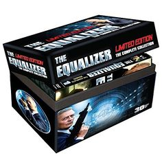 The Equalizer Complete Collection Limited Edition, http://www.amazon.com/dp/B00N50YS6E/ref=cm_sw_r_pi_awdm_YvrEub12F89BN