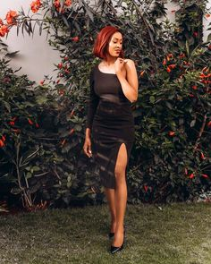 76daa47f6ab 14 Best The Little Black Dress images in 2019 | The pretty dress ...