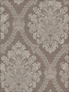wallpaperstogo.com WTG-131977 Beacon House Interiors Traditional Wallpaper