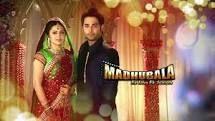 rk and madhu love scenes - Google Search