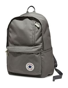 53c24e710cec CONVERSE Converse Original Backpack.  converse  bags  canvas  backpacks   polyester