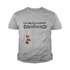 Online deals for dachshund dog supplies Dachshund Puppies For Sale, Baby Dachshund, Dachshund Funny, Dachshund Shirt, Wire Haired Dachshund, Dachshund Tattoo, Dachshund Rescue, Dachshund Gifts, Memes Humor