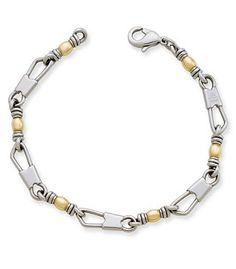 Fishers of Men Bracelet | James Avery