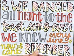 Cute one direction poster ideas best song ever one direction best song ever one direction lyrics art thecheapjerseys Gallery