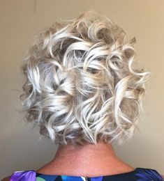 Best Hairstyles for Women over 50 for 2019 - Hair Adviser bob hairstyles for over 50 - Bob Hairstyles Short Hair With Layers, Short Hair Cuts For Women, Short Hairstyles For Women, Short Cuts, Straight Hairstyles, Hairstyles Over 50, Everyday Hairstyles, Cool Hairstyles, Gorgeous Hairstyles