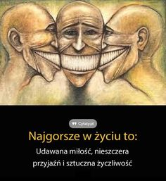 Doświadczyłam tego i to chyba nie raz Word 2, More Than Words, Man Humor, True Stories, Inspire Me, Quotations, Psychology, Nostalgia, My Life