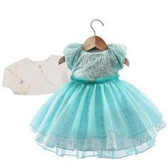 Vestido-com-Bolero-Elza---Azul---Beth-Bebe
