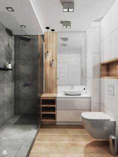 Scandinavian Union – Amazing Homes Bathroom Design Luxury, Modern Bathroom Design, Restroom Design, Bathroom Designs, Home Room Design, House Design, Modern Small Bathrooms, Cheap Bathroom Remodel, Bathroom Design Inspiration