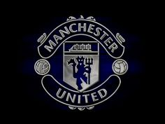 Manchester United Football Club is an English professional football club, based in Old Trafford, Greater Manchester, that plays in the Premier League.