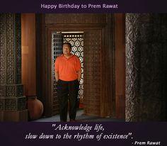red, rajasthan,mahal, earthenware,Prem Rawat,quote