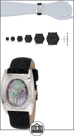 Charles-Hubert 18311-EB - Reloj para mujeres  ✿ Relojes para mujer - (Lujo) ✿