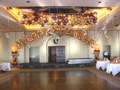 81 Best N E W Y E A R S Images Balloons New Years Eve Party New
