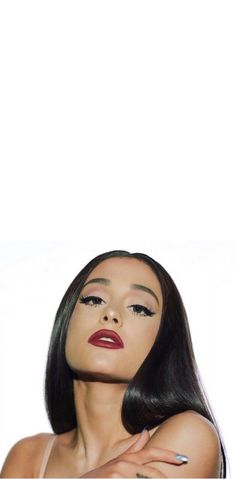 Ariana grande photos Eye Makeup eye makeup looks for blue eyes Ariana Grande Fotos, Ariana Grande Pictures, Ariana Grande Makeup, Glam Makeup, Eye Makeup, Makeup Art, Girls Tumblrs, Makeup Wallpapers, Ariana Grande Wallpaper