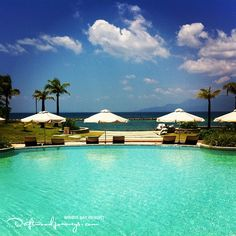 Misibis Bay Resort: Jetsetting Vacation Paradise in the Far East Cool Places To Visit, Places To Go, Places Around The World, Around The Worlds, Philippines Beaches, Filipino Culture, Recreational Activities, Travel Goals, Our Lady