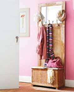 Image from http://1.lushome.com/wp-content/uploads/2014/02/space-saving-furniture-entryway-designs-9.jpg.