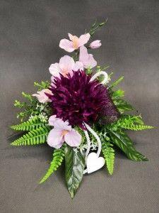 Flower Arrangements, Flowers, Plants, Decor, Floral Arrangements, Decoration, Plant, Decorating, Royal Icing Flowers
