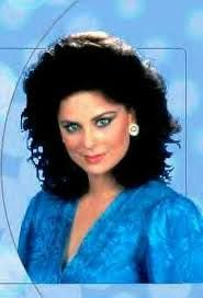 1000 images about diva idols models on pinterest tika for What does delta burke look like now