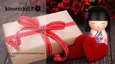 asics v valentine's day