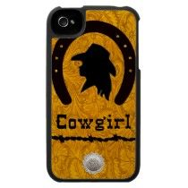 Google Image Result for http://rlv.zcache.com/leather_cowgirl_silhouette_iphone_4_case_speckcase-p176717275565688003en7lp_210.jpg