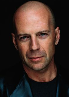 Bruce Willis - Buscar con Google
