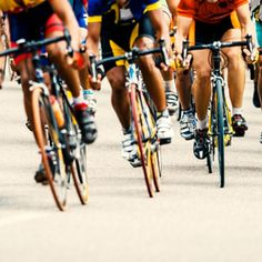 The ultimate guide to sportives