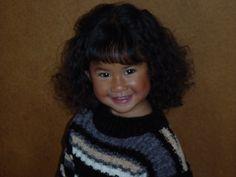 She steels my heart Beautiful Children, Cute Kids, Heart, Beautiful Kids, Hearts, Cute Babies