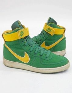 Electronics, Cars, Fashion, Collectibles, Coupons and High Top Basketball Shoes, Nike Kicks, Pumped Up Kicks, Christmas 2014, Best Memories, Baby Items, Oregon, High Tops, Jordans
