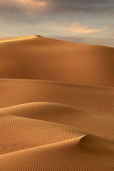 Dune textures _ Dűne texturák