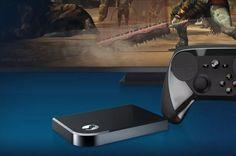 ❝ Los televisores Samsung tendrán Steam Link integrado para juegos de PC ❞ ↪ Puedes verlo en: www.proZesa.com