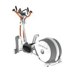 Yowza Fitness Jupiter Plus Cardio Sure Training Series Elliptical Trainer Machine *** Tried it! Click the image. Training Equipment, No Equipment Workout, Fitness Equipment, Best Treadmill For Home, Exercise Bike Reviews, Elliptical Trainer, Recumbent Bike Workout, Workout Machines