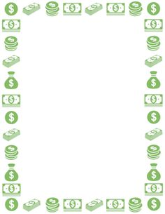 Dinero Fronteriza