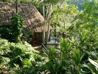 The Lodge at Chaa Creek, Rainforest Reserve, Adventure Centre, and Spa   in Belize