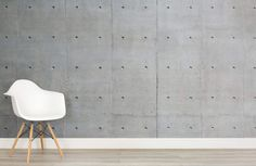 bare-concrete-wall-textures-room