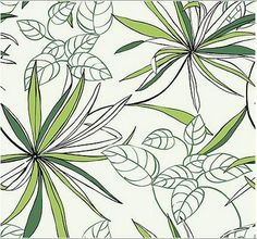 Contemporary Wallpaper - EH60604 from Eco Chic book