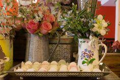 Clarissa Rezende » ideas to bloom