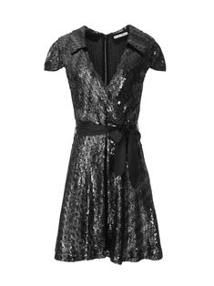 Shop the latest collection of dresses by Alice + Olivia. From maxi dresses and mini dresses, find unique and sexy designer dress styles by Stacey Bendet. Rebecca Miller, Sequin Mini Dress, Alice Olivia, Fashion Forward, Sequins, Shirt Dress, Formal Dresses, Shirts, Clothes