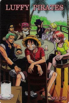 One Piece, Anime, #onepiece #anime www.evilentertainment.ca