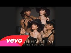Fifth Harmony 'Worth It' New Song! - http://oceanup.com/2015/01/19/fifth-harmony-worth-it-new-song/