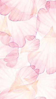 Trendy Wallpaper Phone Backgrounds Pattern Pink Ideas in 2019 Wallpaper Design For Phone, Phone Screen Wallpaper, Trendy Wallpaper, Pretty Wallpapers, Flower Wallpaper, Designer Wallpaper, Iphone Wallpaper, Pastel Wallpaper Backgrounds, Pastel Pink Wallpaper Iphone