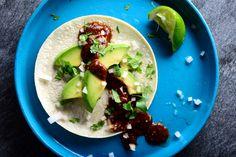 Avocado Tacos Recipe - NYT Cooking