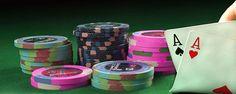 penuh dengan kepalsuan sehingga Anda seharusnya lebih teliti untuk mengetahui dan melihat mana Agen Judi Poker Online asli dan juga mana yang palsu.