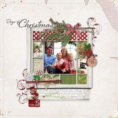 Christmas Trays No. 01- Studio Double-D Elements- EL576079- DesignerDigitals