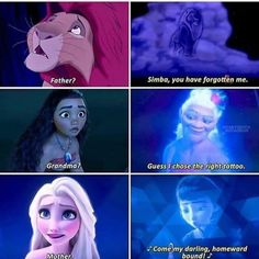 are you familiar with Disney princess? Let's take a look Disney Princesses and their mothers. Funny Disney Characters, Disney Princess Memes, Funny Disney Jokes, All Disney Princesses, Disney Princess Frozen, Disney Princess Pictures, Disney Memes, Sad Disney Quotes, Funny Disney Pictures