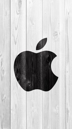 Wallpapers-For-iPhone-5-Wood-415-640×1136