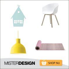 17 Ligne Roset, Home Furniture, Lighting, Design, House, Japan, Home Decor, Japanese Dishes, Lights