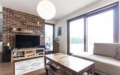Brick, Interior, Home Decor, Rustic, Decoration Home, Indoor, Room Decor, Bricks, Interiors