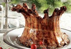 Χοιρινό καρέ με κρούστα-featured_image
