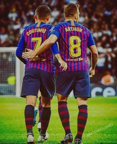 Fc Barcelona Wallpapers, Fcb Barcelona, Milan, Football Wallpaper, Lionel Messi, Football Players, Club, Soccer, Celebrities